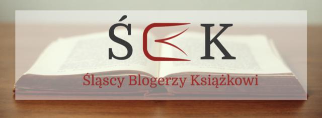 ŚBK nowe logo