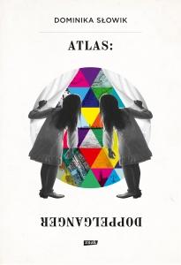 atlas-doppelganger-front